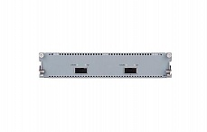 Коммутатор Extreme Networks 8402CQ Ethernet Switch Module for VSP 8400